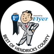 best-of-hendricks-county-edited