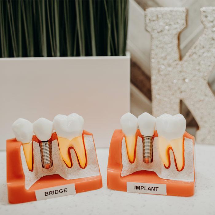 oral surgeon near